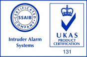 intruder-alarm-prod-cert1logo-1-1 (1)